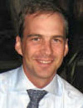 BIDMC Radiology Alumni Profiles